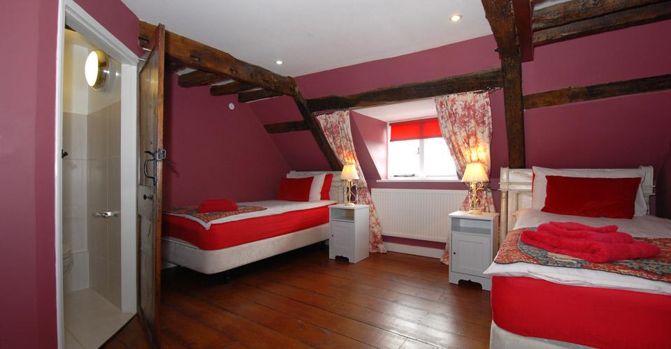 accommodation-09
