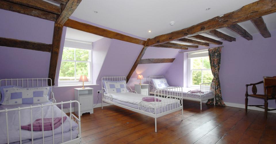 accommodation-10