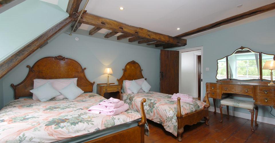 accommodation-11