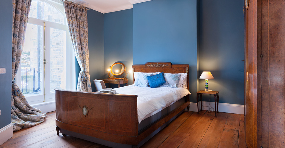 Image1.-Sapphire-double-bed-terrace